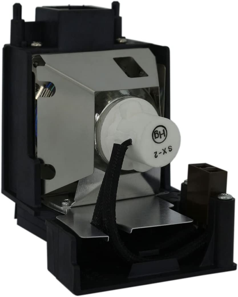 Lutema Platinum for Sharp PG-D4010X Projector Lamp with Housing