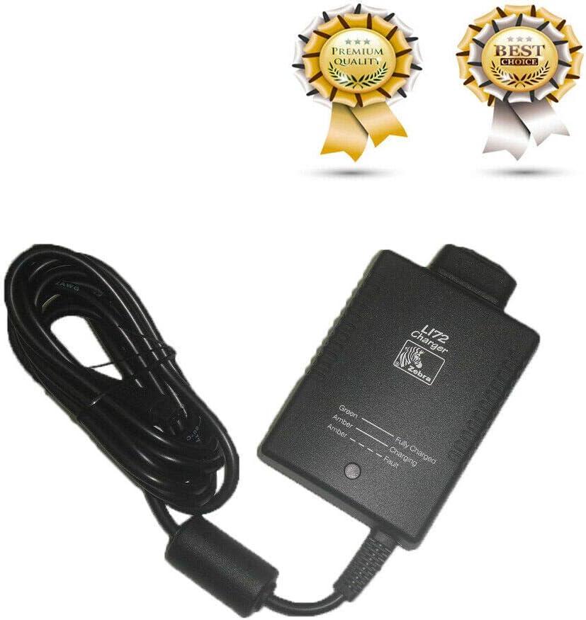 100366-11 Adaptador Cargador Fuente de alimentación para la ...