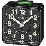 Casio Wecker