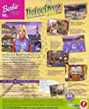 Detective Barbie 2: Vacation Mystery - PC