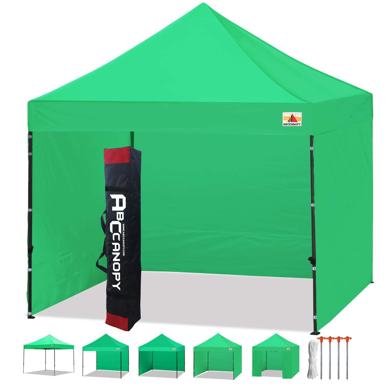 30//4 aspiradores multiusos Parkside PNTS 1500 filtros laminados vhbw Filtros redondos E//S A1//B1//B2 . 30//6 filtros para aspiradoras E//S