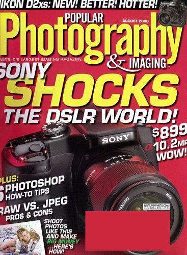 Popular-Photography