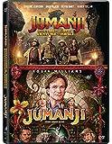 Thai DVD
