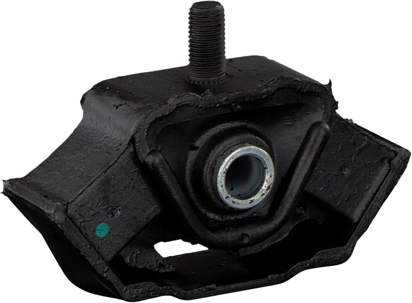 Pack of 1 febi bilstein 06020 transmission mount rear