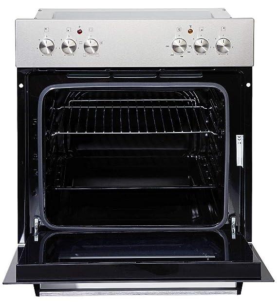 PKM bic3 I de GK de IX de 2H Juego de Instalación de horno ...