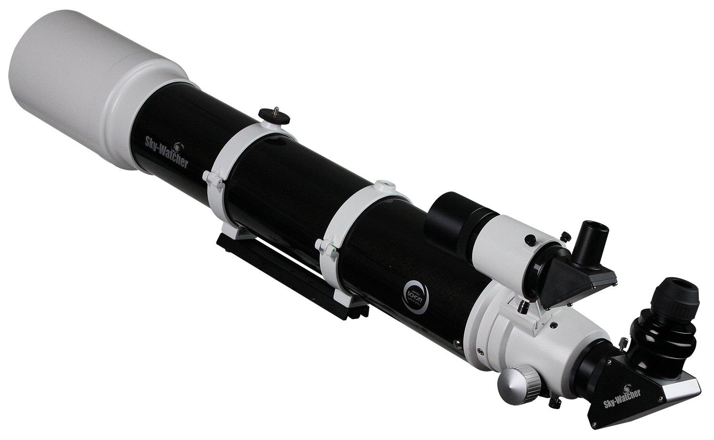 Sky-Watcher ProED 120mm Doublet APO Refractor, Telescope Premium Astronomy Model