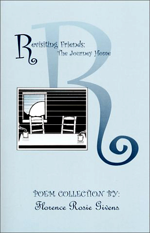 Download Revisiting Friends : The Journey Home : Poem Collection ebook