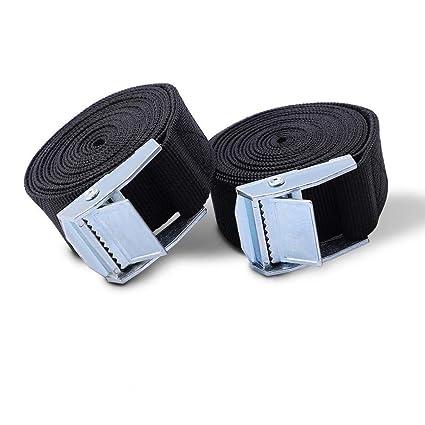 winomo 40/unidades Acero Inoxidable Pinzas Metal Clips Calcetines Clips ropa Pins multifuncional ropa Pinzas