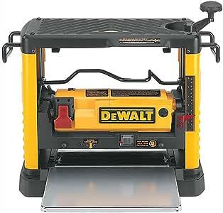 Dewalt DW733-QS Regrueso portátil, 1800 W, 220 V: Amazon.es: Bricolaje y herramientas