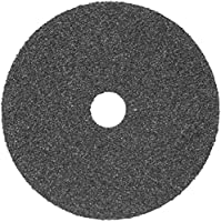 Hitachi 314095 4-1/2-Inch Sand Disc with CP16 Grit, 10-Pack