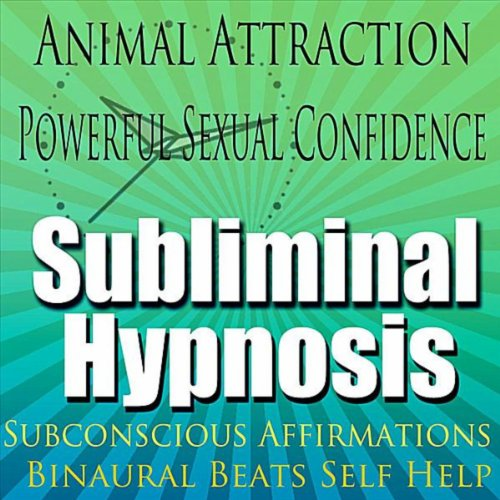 Binaural frequencies list sexual