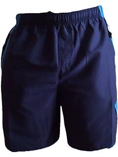 b0c8398384 Amazon.com: Nike Men's 9
