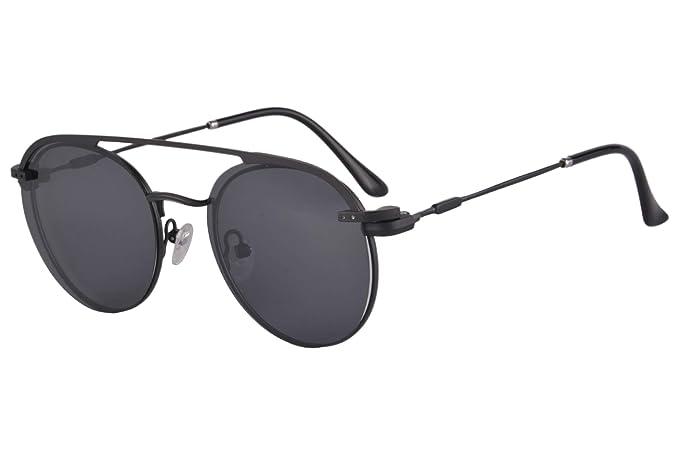 Amazon.com: SHINU MATDC3042 - Gafas de sol polarizadas con ...