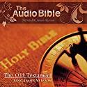 The Old Testament: The Book of Jeremiah Audiobook by  Andrews UK Narrated by Simon Peterson