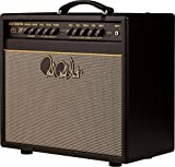 PRS Sonzera 20 20W 1x12 Tube Guitar Combo Amplifier Black