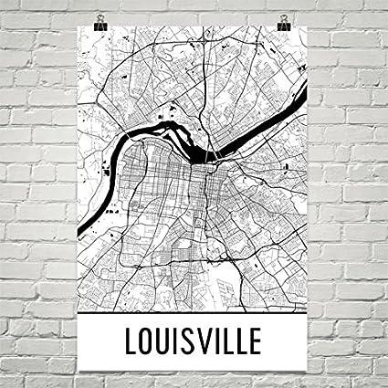 Amazon.com: Louisville Poster, Louisville Art Print, Louisville Wall on s carolina city map, tennessee city map, pontotoc city map, washington d.c. city map, rockingham county city map, bonita city map, lawrenceburg city map, kentucky ashland ky, georgia city map, massachusetts city map, johnson county city map, pikeville city map, bay st. louis city map, levy county city map, alvin city map, new roads city map, indiana city map, louisiana city map, park city city map, western north carolina city map,