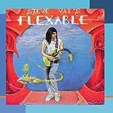 Flex-Able by Steve Vai (2011-06-08)