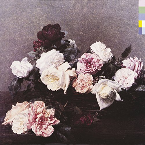 power corruption and lies - 1