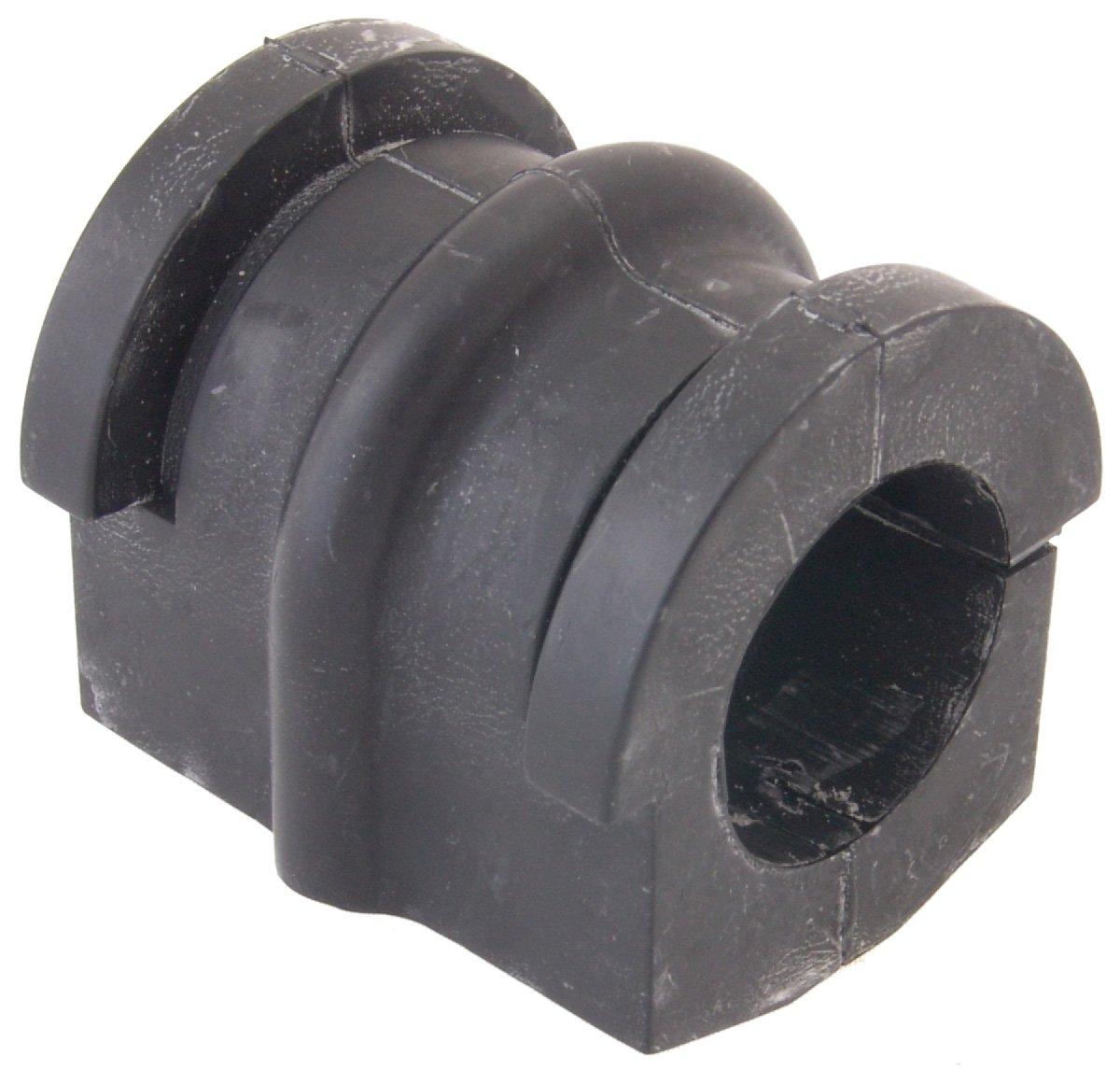 FEBEST NSB-041 Front Stabilizer Bushing