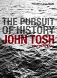 The Pursuit of History (4th Edition)