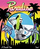 Paradise Magazine : Issue 1: a Bicoastal View, Gunn, B. B., 061594888X