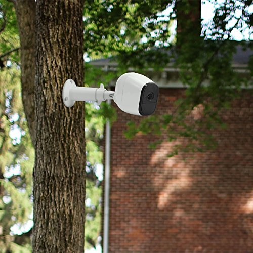 Review Wall Mount for Arlo