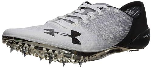 Under Armour unisex-adult Speedform Sprint 2 Running Shoe