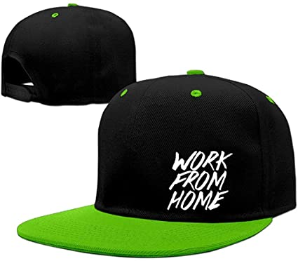 Fantastic Amazon Com Work From Home 5H Fifth Harmony Unisex Interior Design Ideas Philsoteloinfo