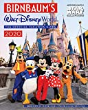 Birnbaum's 2020 Walt Disney World: The Official Vacation Guide (Birnbaum Guides): more info