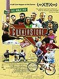 CornerStore