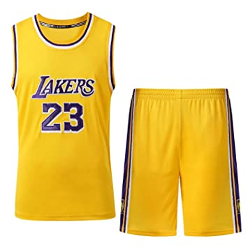 Th-some NBA Maillots de Baloncesto - Camisetas de Baloncesto ...
