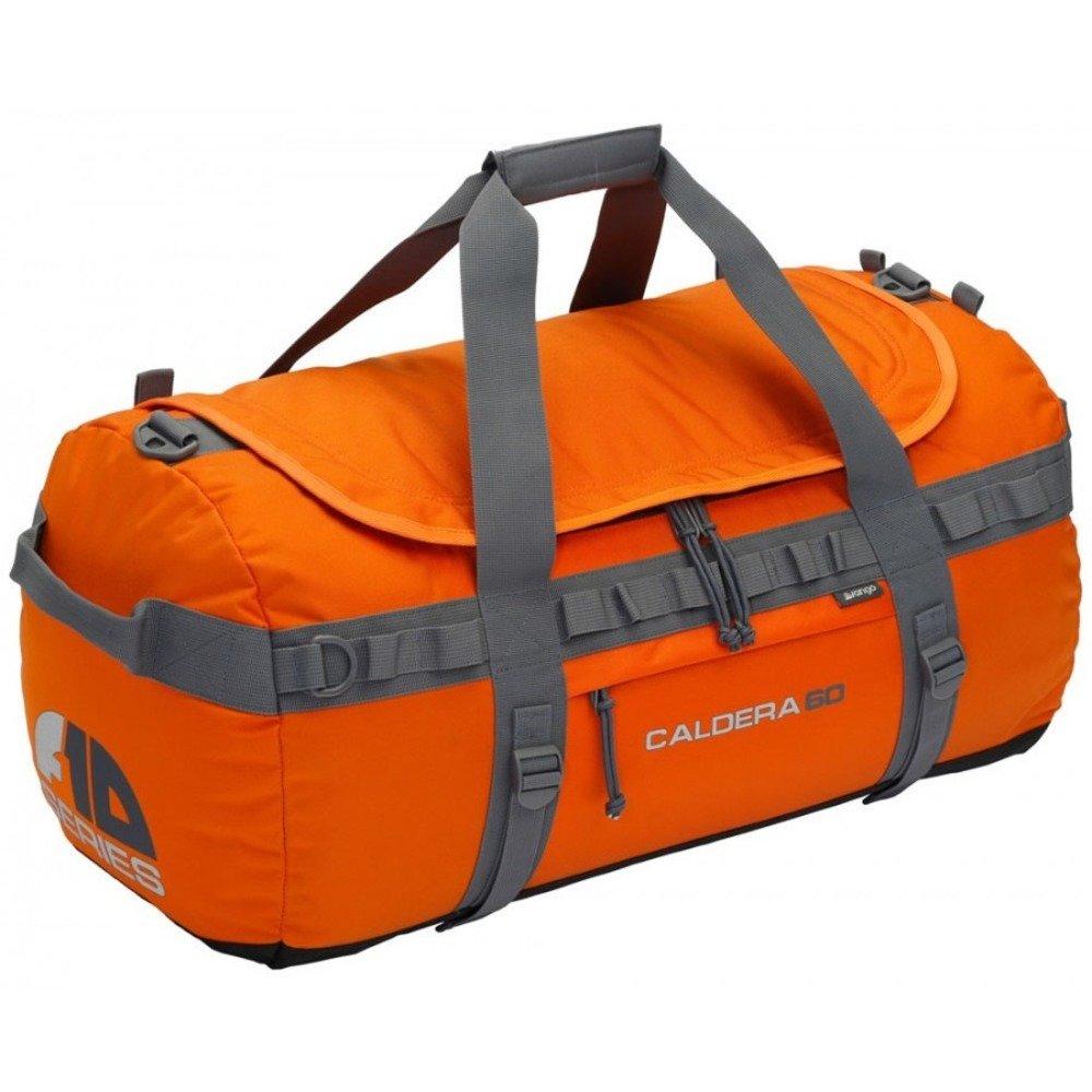VANGO F10 CALDERA DUFFLE 60L (Orange)