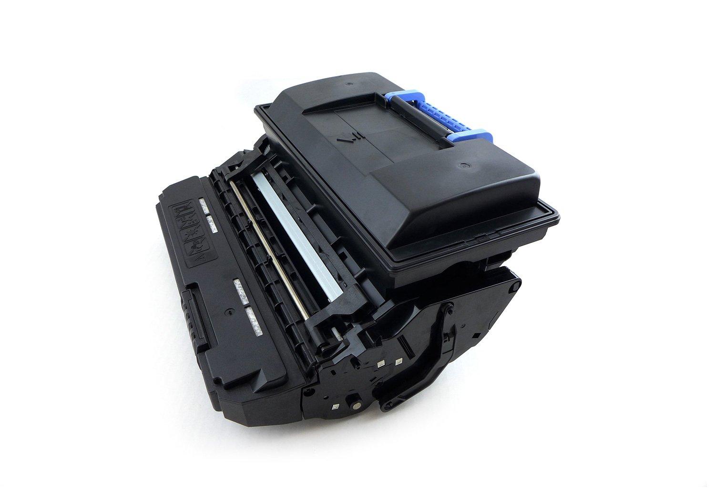 Green2Print Toner negro, negro, negro, 20000 paginas, sustituye a Dell 593-10331, TR393, Toner apto para la Dell 5330DN 58078b