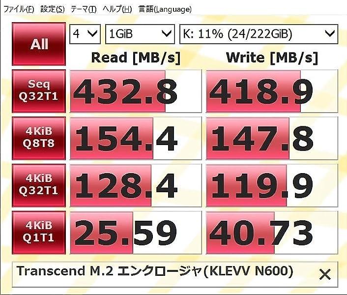 Transcend-USB3-1-M-2-外付けケース-TS-CM80S