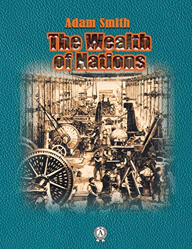 Pdf Teaching The Wealth of Nations
