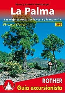 Tenerife, 80 excursiones en castellano. 4º edicion 2016 ...