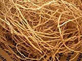 Foodherbs Vetiver Roots/Khus-Khus/Vetiveria Zizanioides (100 Gms) For Sale