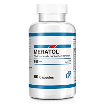 Image result for meratol