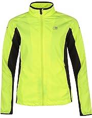 Amazon.co.uk: Jackets - Women: Sports & Outdoors
