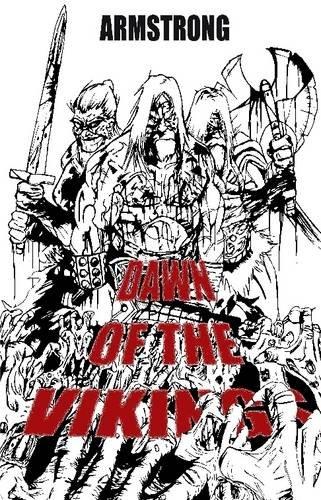 Download Dawn of the Vikings ebook