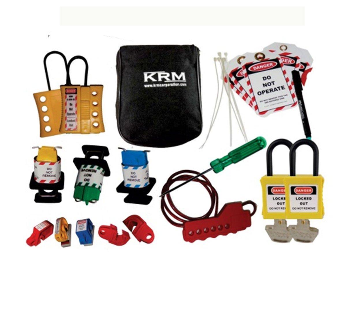 Circuit Breaker Kit