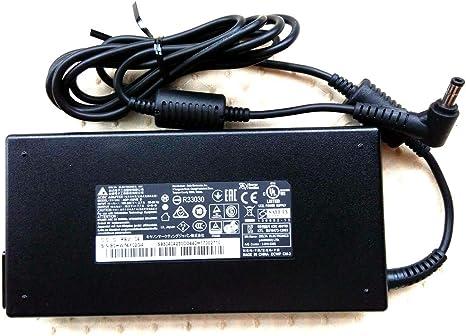 Genuine Delta AC Power Adapter 19.5V 7.7A ADP-150VB B