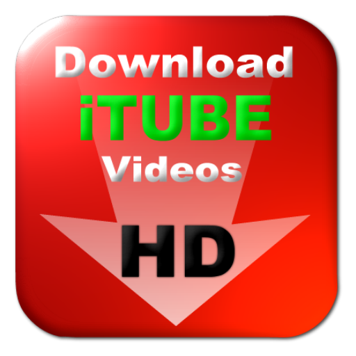 MP3 audio Songs download app free