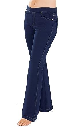 pajama jeans deals