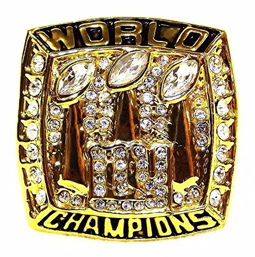eli-manning-new-york-giants-2007-super-bowl-xlii-champions-high-quality-replica-championship-footbal