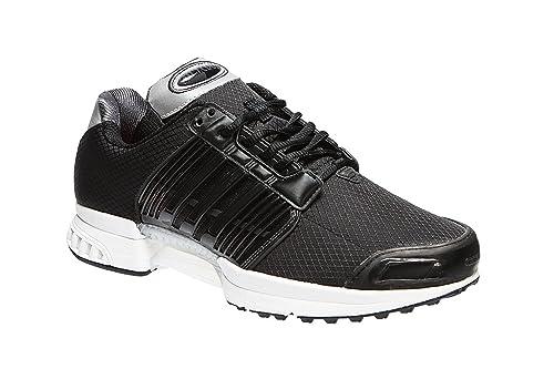 Herren Schuhe sneakers adidas Originals Clima Cool 1 BA7156