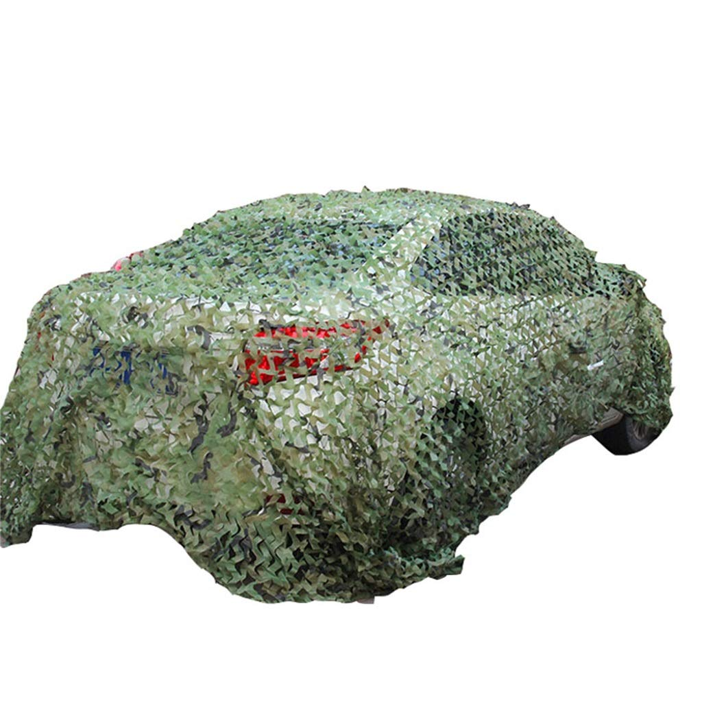 遮光ネット日焼け止めシェード布カットエッジuv耐性シェードガーデンカバー用植物カバー温室納屋またはケンネル B07RVLDMNV  7mx10m