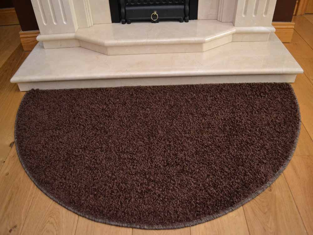 ideas rug place rugs lowes mat hearth acai at area review carpet fireplace mats sofa australia