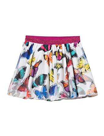Desigual Girls FAL/_Rubi Skirt