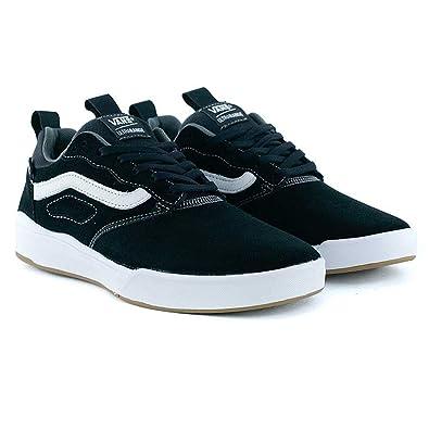 b15229d8d50 Achetez vans ultrarange sneakers   61% de r duction!